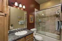 Home for sale: 6 Dog Leg Ln., Durango, CO 81301