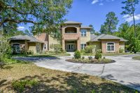Home for sale: 6127 N.E. 43rd Ln. Rd., Silver Springs, FL 34488