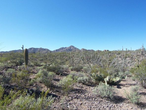 3785 N. Avenida Dos Vistas, Tucson, AZ 85745 Photo 2