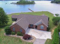 Home for sale: 530 Riverchase Ln., Dandridge, TN 37725