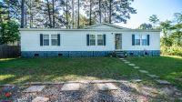 Home for sale: 10319 Mcelroy Dr., Keithville, LA 71047