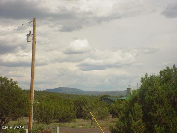 7 Apache County Rd. N3464, Vernon, AZ 85940 Photo 2