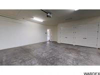 Home for sale: 3990 Arrowhead Dr., Lake Havasu City, AZ 86406