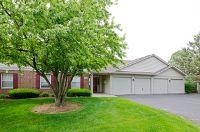 Home for sale: 1012 Saxon Ct., Elgin, IL 60120