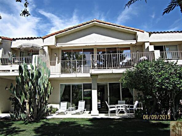 55359 Winged Foot, La Quinta, CA 92253 Photo 21