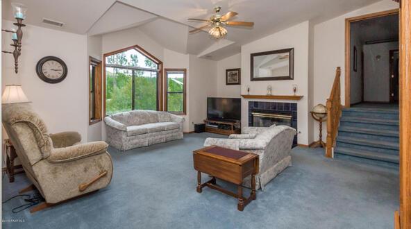 1585 Range Rd., Prescott, AZ 86303 Photo 5