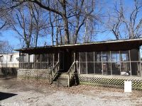 Home for sale: Augusta, AR 72006