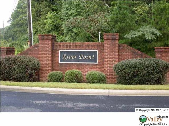 100 River Point, Rainbow City, AL 35906 Photo 1