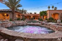 Home for sale: 77165 Delgado Dr., Indian Wells, CA 92210