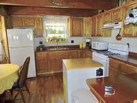Home for sale: 2012 Shady Ln., Big Bear City, CA 92314