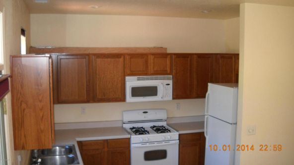 1331 E. Hatcher Dr., Flagstaff, AZ 86001 Photo 10