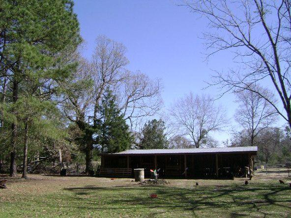9755 Pineapple Hwy., Greenville, AL 36033 Photo 2