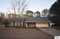 Home for sale: 137 Timber Ridge Dr., Ruston, LA 71270
