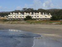 Home for sale: 4100 N. Cabrillo Hwy. 101, Half Moon Bay, CA 94019