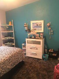 Home for sale: 1739 Silver Sky Dr. S.W., Albuquerque, NM 87121