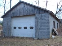 Home for sale: 323 Round Hill Rd., Lexington, VA 24450