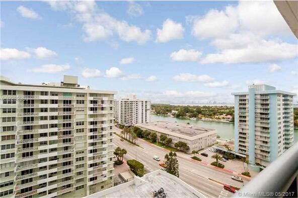 5875 Collins Ave. # 1506, Miami Beach, FL 33140 Photo 17