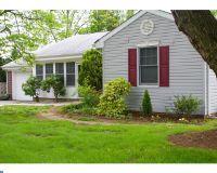 Home for sale: 398 N. Junction St., Wilmington, DE 19805
