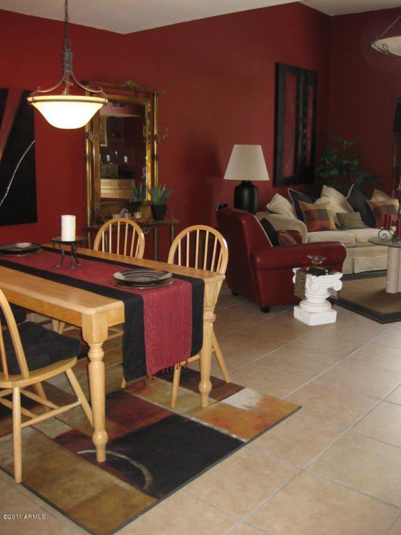 2644 W. Desert Cove Avenue, Phoenix, AZ 85029 Photo 19