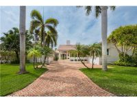 Home for sale: Coral Gables, FL 33143