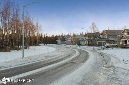 L28 B1a Chiniak Bay Dr., Anchorage, AK 99515 Photo 20