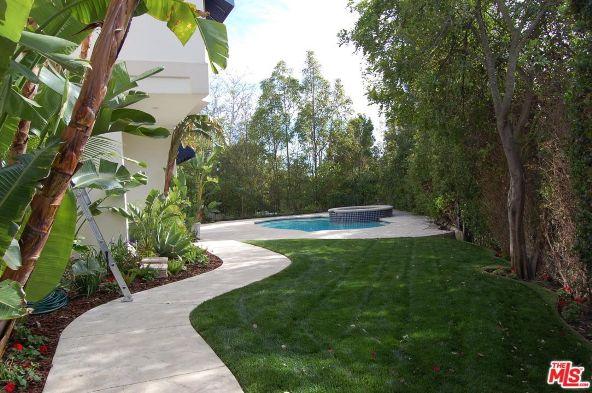 2295 Weybridge Ln., Los Angeles, CA 90077 Photo 27