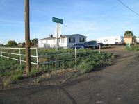 Home for sale: 1702 Bushman Avenue, Winslow, AZ 86047