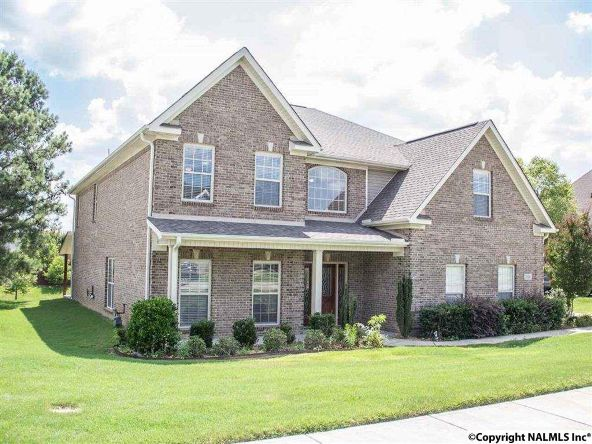 104 Ophelia Cir., Harvest, AL 35749 Photo 3