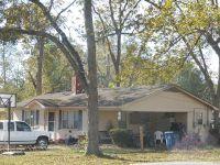 Home for sale: 2547 Hwy. 297, Vidalia, GA 30474