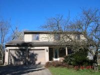 Home for sale: 1352 Hartwood Dr., Cincinnati, OH 45240