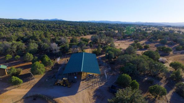 12600 N. Pheasant Run Rd., Prescott, AZ 86305 Photo 14