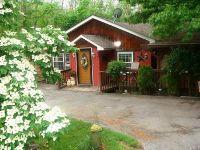 Home for sale: 194 Lake Shore Dr., Shawangunk, NY 12566