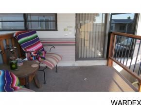 2000 Ramar Rd., #680, Bullhead City, AZ 86442 Photo 11