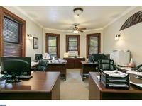 Home for sale: 35 N. Main St., Medford, NJ 08055