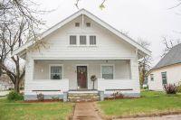 Home for sale: 402 N. Lawrence, Haviland, KS 67059