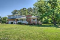 Home for sale: 1125 Woodstock Rd., King George, VA 22485