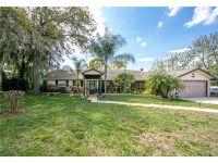 Home for sale: 1530 Stevens Loop, Babson Park, FL 33827