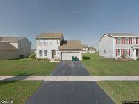 Home for sale: Deames, Plano, IL 60545