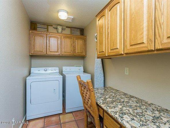 8579 N. Oak Forest Dr., Prescott, AZ 86305 Photo 102