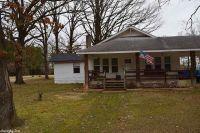 Home for sale: 7323 67 Hwy., Gurdon, AR 71743