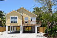 Home for sale: 425 Avenue D, Key West, FL 33040