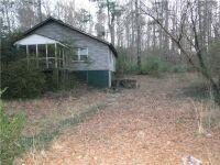 Home for sale: 1723 Niskey Lake Rd. S.W., Atlanta, GA 30331