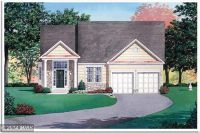 Home for sale: 235 Fountain Ln., Saint Leonard, MD 20685