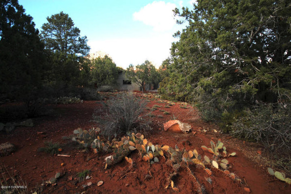 175 Pony Soldier Rd., Sedona, AZ 86336 Photo 12