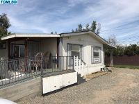 Home for sale: 181 Henderson St., Hanford, CA 93230