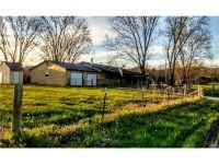 Home for sale: 7140 Rosemary, Cedar Hill, MO 63016