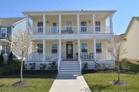 Home for sale: 545 Colonel Byrd St., Chesapeake, VA 23323
