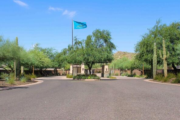 6528 W. Gold Mountain Pass Pass, Phoenix, AZ 85083 Photo 4
