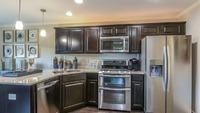 Home for sale: 541 Silverton Dr., Grayslake, IL 60030