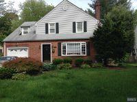 Home for sale: 349 Northern Pkwy, Ridgewood, NJ 07450
